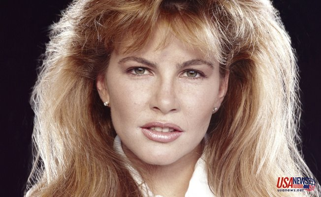 Tawny Kitaen's brother Invited Celebrity to strengthen her Religion before Departure:'She wasn't Good by herself'