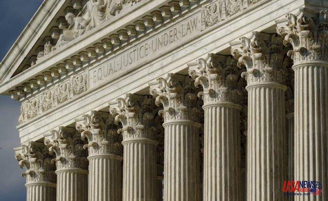 High court sides with ex-athletes in NCAA Reimbursement case