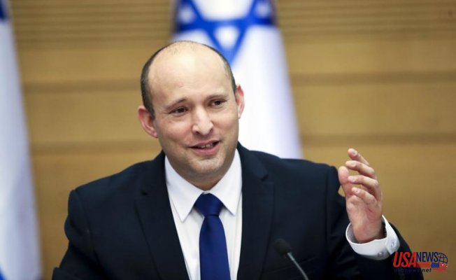 New leaders, new Age: US-Israel relations Hit crossroads