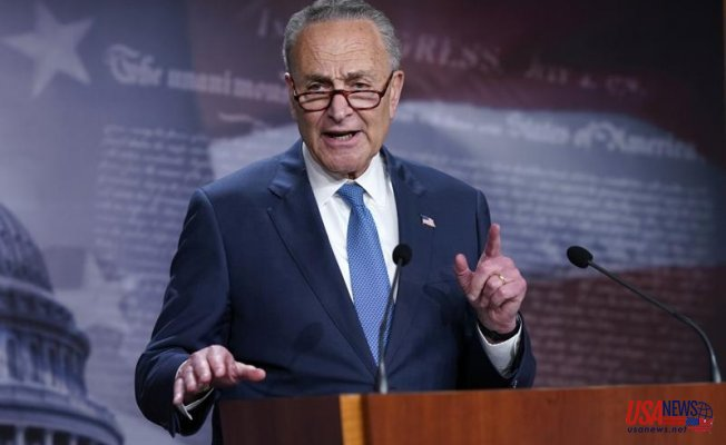 Time ticking away, Democrats face wrenching Evaluation on Schedule