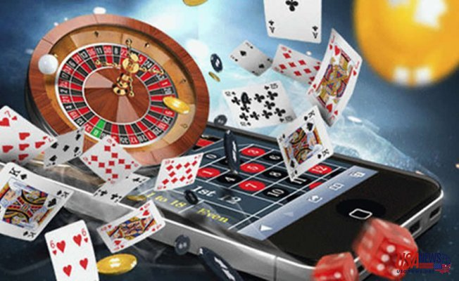 888 Online Casino - New Jersey's Safest Way To Bet and Win