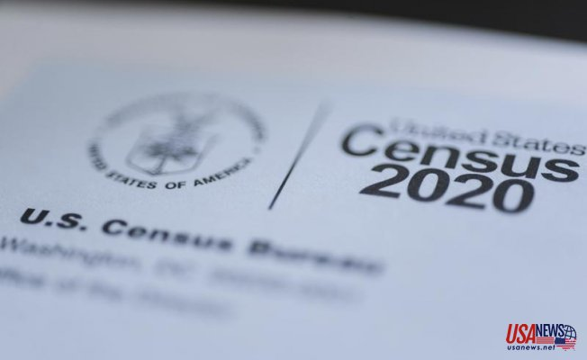 High rate of unanswered question puzzles census experts