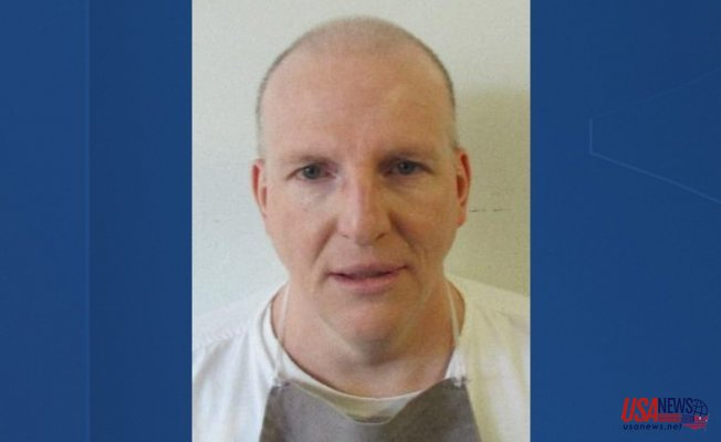Reports: Utah murderer sentenced to death has been reinstated by a lower court