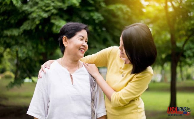 Secure Your Loved Ones: 8 Top Reasons to Buy Health Insurance for Parents
