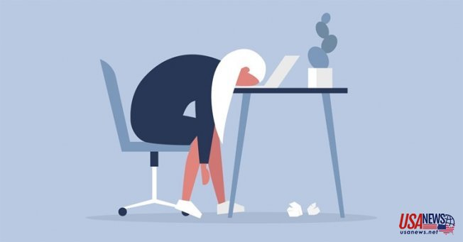 How to Work and Study Full-Time without Burning Out