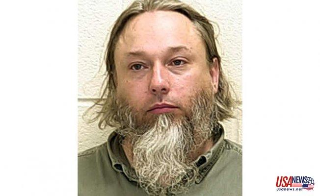 Illinois man sentenced for '17 Minnesota mosque blasting