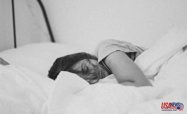 How Lack Of Sleep Makes You Foggy All The Time?