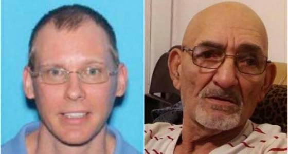 2 Bethlehem men are missing. Have you seen them?