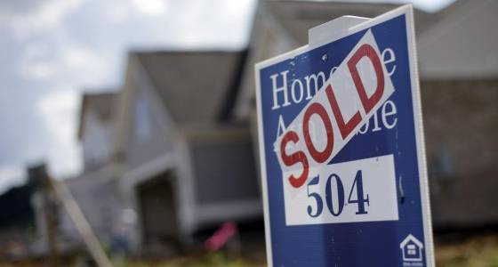 $635,000 median price for Orange County homes is smallest gain since 2015