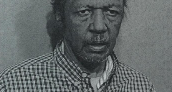 70-year-old with dementia reported missing