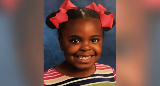 8-year-old fatally shot in Houston after car crash