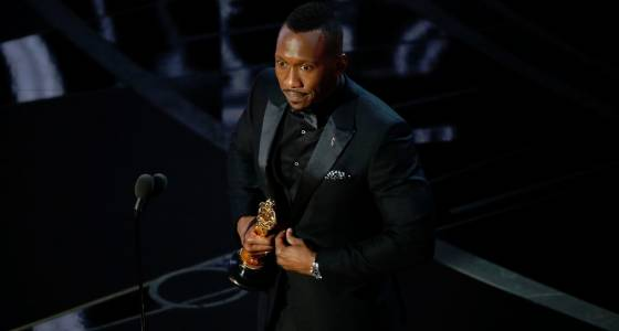 Academy Awards 2017: Complete list of Oscar winners and nominees