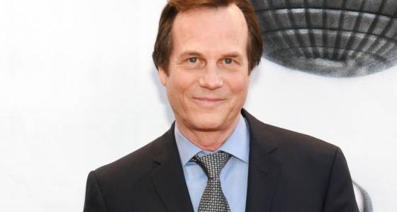 Actor Bill Paxton dies at age 61