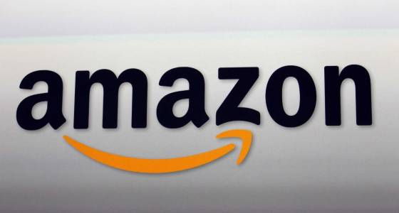 Amazon cloud storage failure causes widespread disruption