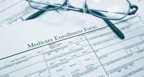 Americans unwilling to face entitlement reform | Letter