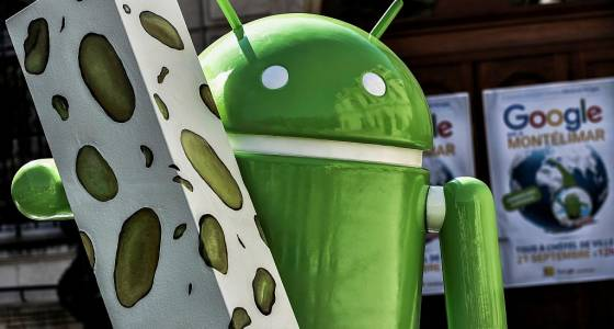Android 7.0 Nougat Update: Samsung Galaxy S6 Download Expected After Feature Certification