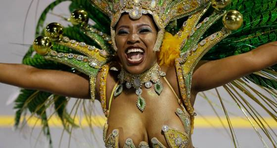 AP Explains: Who competes and how Carnival parades judged