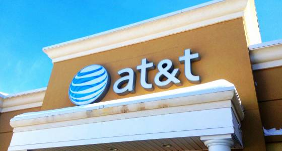 AT&T Deals: Unlimited Data Plan With Limited Speeds Revealed