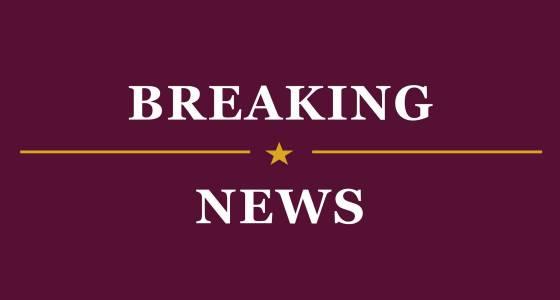 Attic fire damages Elkridge home