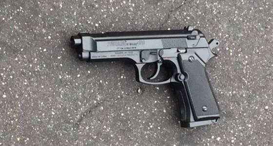 Attorneys ask court to force Baltimore police to release details in shooting of boy with BB gun