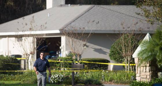 Autopsies scheduled for today in Brandon apparent double murder-suicide