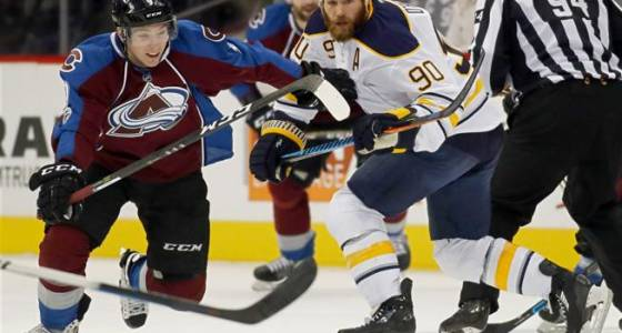 Avalanche remains a hot ticket
