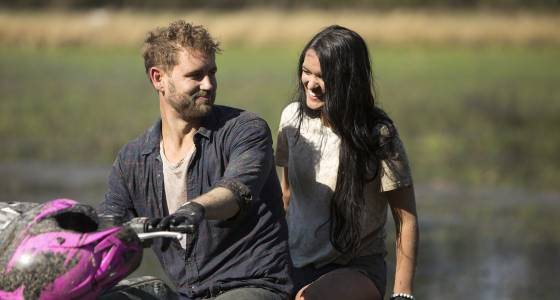 'Bachelor' 2017 Spoilers: What Will Happen In Episode 10? Nick Faces Off With Vanessa After Raven's Overnight Date