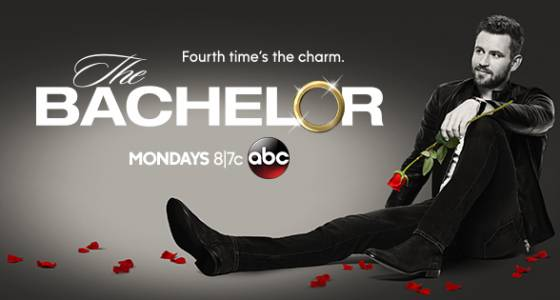 'Bachelor' Executive Producer Mike Fleiss Teases 'Giant' Announcement Ahead Of Episode 9