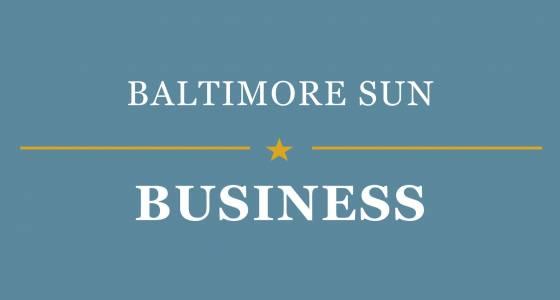 Baltimore-area apartment portfolio sells for $247 million