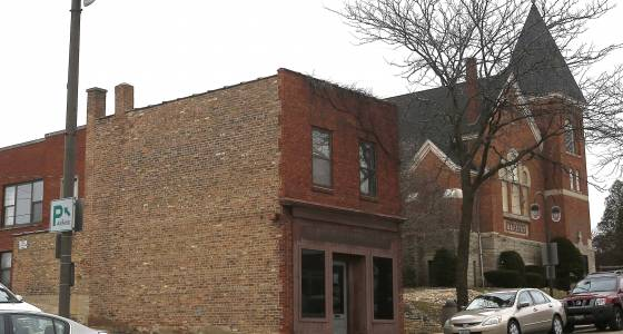 Batavia to spend $400K demolishing buildings for downtown project