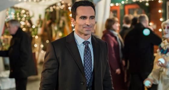 'Bates Motel' Season 5 Spoilers: Will Romero Escape Prison In Episode 3?