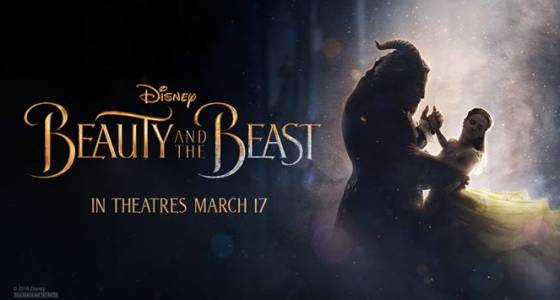 'Beauty And The Beast' Star Dan Stevens Reveals Sweetest Compliment He Has Ever Received