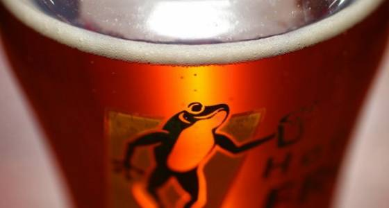 Beer clubs popping up at Northeast Ohio breweries, from Hoppin' Frog to Hofbrauhaus