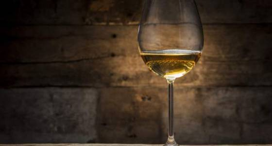 Berger on wine: Surprises from aged sauvignon blanc