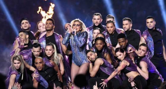 Beyonce's Coachella replacement: Lady Gaga