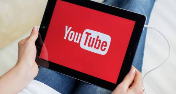 Beyond cat videos: YouTube will offer cable alternative