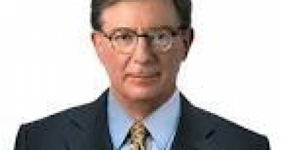 'Big goverment' is ever-growing, on the sly: George Will