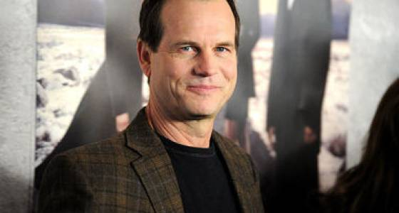 Bill Paxton, star of 'Aliens,' 'Titanic' and 'Twister,' dies at 61
