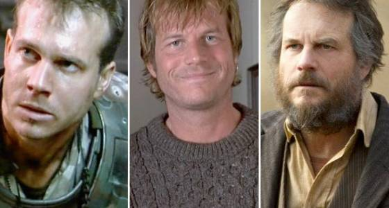 Bill Paxton's 20 Best Roles, From 'Aliens' to 'Titanic' to 'Big Love' (Photos)