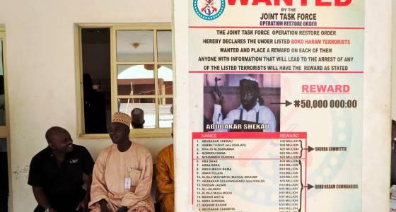 Boko Haram Leader Dead? Abubakar Shekau Executed Spokesman Because Of Paranoia