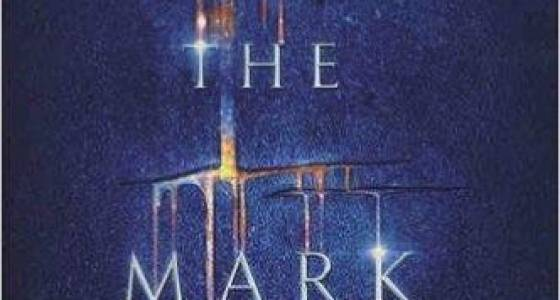 Book review: 'Divergent' author Veronica Roth falls short in new space thriller