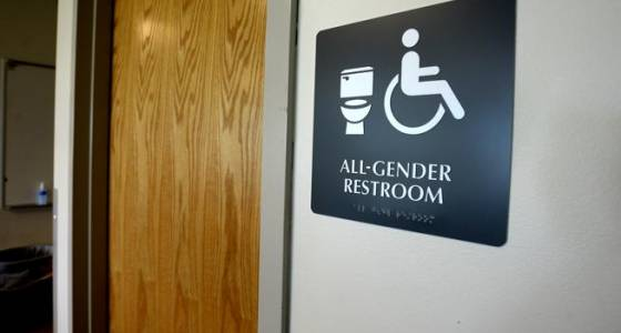 Boulder Valley School District reaffirms commitment to support transgender students