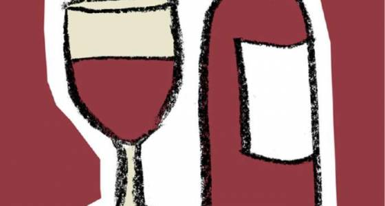 Boyd on wine: Some hot Spanish reds