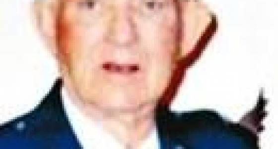 Burnfield, former Windcrest Mayor and Vietnam Veteran, dies at 84