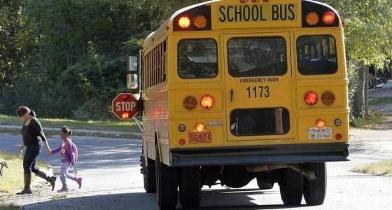 Can CMS afford the $6 million cost of busing for choice?