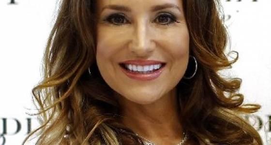 Carole Crist: I will always love Charlie