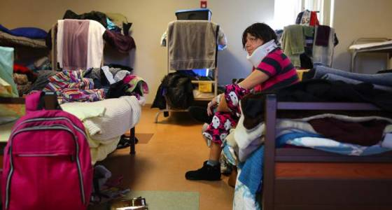 Catholic Charities expanding central intake system for Sonoma County's homeless
