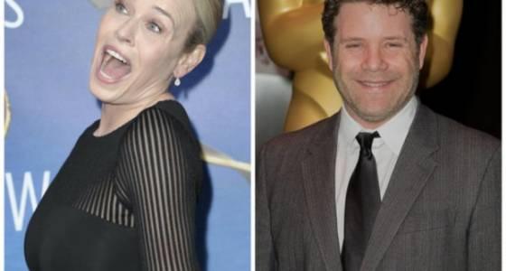 Chelsea Handler, Sean Astin: Today's celebrity birthdays list (February 25, 2017)