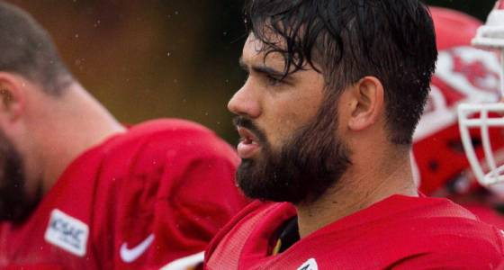 Chiefs sign Canadian Laurent Duvernay-Tardif to five-year contract extension   Toronto Star