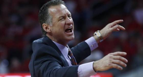 Clemson refuses to cave, tops NC State in Mark Gottfried's regular-season finale